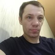 Vasily 39 Златоуст