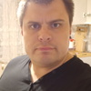 Андрей, 32, г.Елабуга