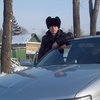 Михаил, 29, г.Хабаровск
