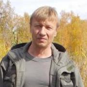 алексей, 57, г.Белорецк