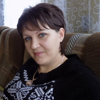 ая, 41 год, Козерог, Краснодар
