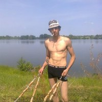 евгений, 33 года, Скорпион, Калининград