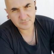 Дмитрий, 43, г.Владикавказ