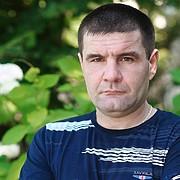 Алексей 40 лет (Лев) Саракташ