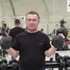 Алексей, 42, г.Хабаровск