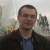 ura, 51, г.Брянск