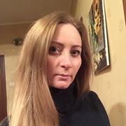 Tanya 41 Москва