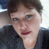 Екатерина, 30, г.Оршанка