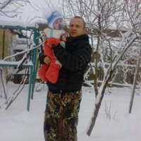 Сергей, 37 лет, Скорпион, Элиста