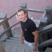 Олег, 37, г.Красноармейск (Саратовск.)