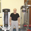 Анатолий (Ануфрий), 58, г.Архангельск