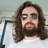Ovidiu Goga, 37, Liverpool