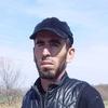 Асхабов хусейн, 38, г.Ростов-на-Дону