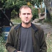 Арсен 25 Ростов-на-Дону