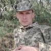 Виталий, 23, г.Харьков