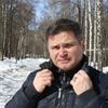 Павел, 44, г.Липецк