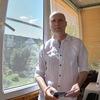 Владимир, 57, г.Коломна