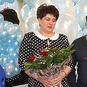 татьяна, 57, г.Сухой Лог