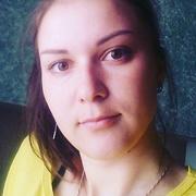 наталья, 28, г.Фокино