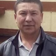фахриддин, 38, г.Улан-Удэ
