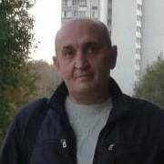 Сергей 46 Климовск