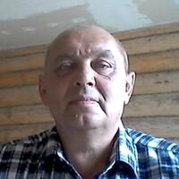алексей, 58 лет, Водолей, Тюмень