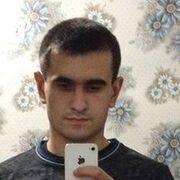 Игорь, 27, г.Асино