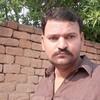 Yasir Malik, 29, Lahore