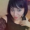 Нина, 28, г.Стрежевой