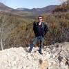 Денис Андреевич, 33, г.Арсеньев