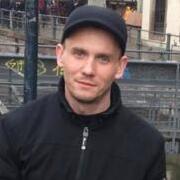 Алексей, 32, г.Елабуга