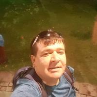 Gökmen, 22 года, Лев, Киев
