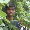Aryan, 18, Mumbai