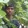 Aryan, 18, г.Мумбаи