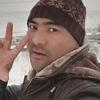 Dima, 31, Artyom