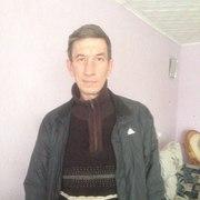 олег, 55, г.Шушенское