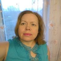 Алёна, 45 лет, Рыбы, Бийск