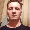 ПАВЕЛ БОЛАЖ, 40, г.Наро-Фоминск
