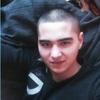 Daniyar, 26, г.Далем