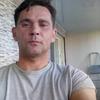 Вячеслав Кузнецов, 40, г.Павлодар