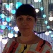 Ирина, 36, г.Льгов