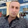 фарук, 34, г.Стамбул
