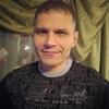 Евгений, 47, г.Малоярославец
