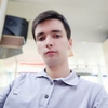 Сергей, 21, г.Ташкент