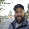 Alberto, 38, г.Даллас