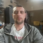 игорян) 36 Полтава