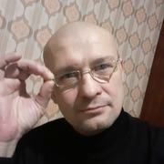 Sasha Valkov 44 Санкт-Петербург