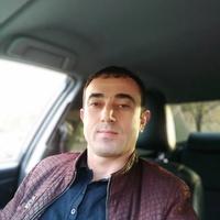 РОМАН, 36 лет, Козерог, Ростов-на-Дону