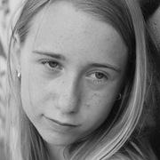 Katyunya, 27, г.Шатура