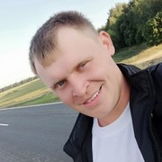 Алексей 27 Ракитное